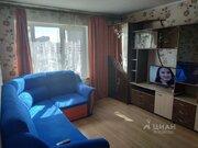 Купить квартиру ул. Баранова