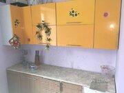 Продажа дома, Комсомольск-на-Амуре, Хрустальный пер. - Фото 1