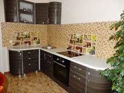 Продажа квартир ул. Хабаровская, д.56