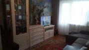 Квартира, ул. Железнякова, д.15 к.Б