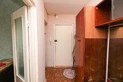 2 600 000 Руб., Владимир, Добросельская ул, д.165, 3-комнатная квартира на продажу, Купить квартиру в Владимире по недорогой цене, ID объекта - 326420267 - Фото 33