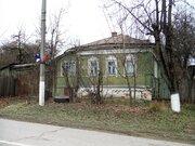 Продается дом в Боровске, Калужская область - Фото 1