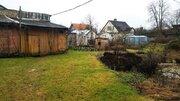 Недорогой дом в Юрмале - Фото 4