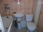 Квартира в ленинском районе города Кемерово, Аренда квартир в Кемерово, ID объекта - 317346223 - Фото 2