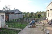 Продажа дома, Васюринская, Динской район, Ул. Калинина - Фото 5