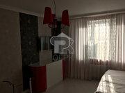 Продажа квартиры, Долгопрудный, Ул. Набережная - Фото 3