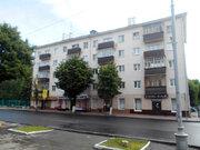 Продается 1-комнатная квартира, ул. Московская