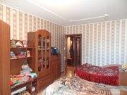 В элитном доме центр Гатчины холловая 3 к.кв.с отличной планировкой - Фото 4