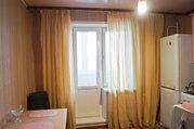 1-к квартира с ремонтом 37,3 кв.м. Воронежской серии на 26 микрорайоне - Фото 2