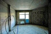 8 500 000 Руб., Квартира у моря!, Продажа квартир в Сочи, ID объекта - 329425636 - Фото 13