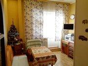 Продажа квартир ул. Строительная, д.14 к2