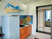 Аренда комнаты в общежитии в городе Обнинск улица Курчатова 45