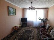 Продам 3 ком. кв.со вставкой, Продажа квартир в Балаково, ID объекта - 329619649 - Фото 16