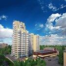 Продажа квартир ул. Зегеля, д.21а