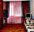 Двухкомнатную квартиру предлагаю в центре Барнаула