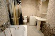 Уютная квартира почуточно, Квартиры посуточно в Владивостоке, ID объекта - 326182565 - Фото 3