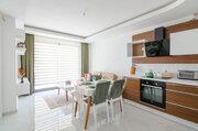 Сдаются в аренду апартаменты в Аланьи, Аренда квартир Аланья, Турция, ID объекта - 327806898 - Фото 15