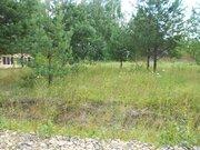 Земельный участок 15 соток в Переславском районе, д.Криушкино - Фото 3