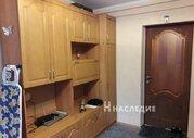 Продается комната в общежитии Армавирская