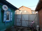 2 150 000 Руб., Продаю благоустроенный дом на 14 -й Амурской, Продажа домов и коттеджей в Омске, ID объекта - 502748590 - Фото 28