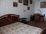 Сдам 1ккв в Зеленограде, к 1560, Снять квартиру в Зеленограде, ID объекта - 332177119 - Фото 4