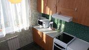 Сдается отличная 2-ая квартира в Царицыно, Аренда квартир в Москве, ID объекта - 323062143 - Фото 5