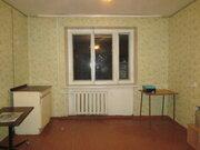 400 000 Руб., Комната в Западном, Купить комнату в квартире Кургана недорого, ID объекта - 700804225 - Фото 1