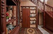 Продам дом, Продажа домов и коттеджей Меховицы, Савинский район, ID объекта - 502447578 - Фото 6