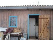 230 000 Руб., Дача в районе Лукино, Продажа домов и коттеджей в Кургане, ID объекта - 503817933 - Фото 10