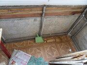 Однокомнатная 37 кв.м, 2 этаж, аогв, Продажа квартир в Евпатории, ID объекта - 321468584 - Фото 11