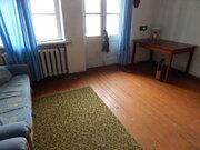 Квартира, ул. Коммунистическая, д.2