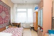 Владимир, Большая Нижегородская ул, д.104, комната на продажу