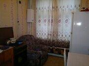 650 000 Руб., 1-комнатная сталинка 2-фабрика, Купить квартиру в Кинешме по недорогой цене, ID объекта - 321777727 - Фото 2