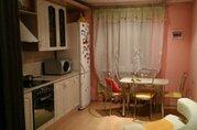 Продажа квартиры, Белгород, Народный б-р., Продажа квартир в Белгороде, ID объекта - 326423537 - Фото 2