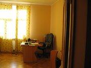 220 000 €, Продажа квартиры, Marijas iela, Купить квартиру Рига, Латвия по недорогой цене, ID объекта - 311843779 - Фото 4