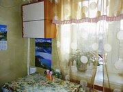 2-к.кв ул.Латышская, Купить квартиру в Наро-Фоминске по недорогой цене, ID объекта - 317841249 - Фото 10