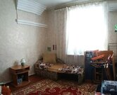 Продам 1 кк квартиру на Ревякина - Фото 3