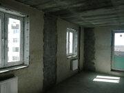 Владимир, Крайнова ул, д.5, 1-комнатная квартира на продажу