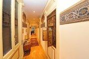 4 600 000 €, Продаются элитные апартаменты в Риме, Купить квартиру Рим, Италия по недорогой цене, ID объекта - 323492544 - Фото 10