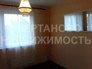 3х ком квартира в аренду у метро Южная, Аренда квартир в Москве, ID объекта - 316452953 - Фото 20