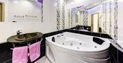 Сдам квартиру посуточно, Квартиры посуточно в Екатеринбурге, ID объекта - 316951037 - Фото 10