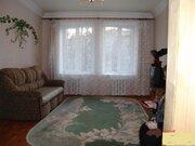 Продажа квартиры, Великий Новгород, Большая С.Петербургская