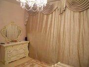 Квартира, ул. Малышева, д.71 к.А