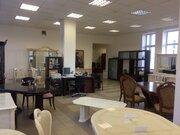 Торговое помещение., Аренда торговых помещений в Москве, ID объекта - 800370368 - Фото 5