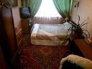 Продажа квартир в Любучанах
