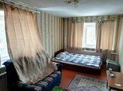 Однокомнатная квартира по ул.шершнева - Фото 4