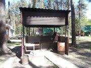 15 000 000 Руб., База отдыха, Готовый бизнес в Липецке, ID объекта - 100053590 - Фото 17
