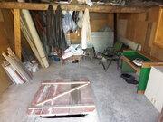 Продаётся дом-ферма в селе Ратчино Добровского района Липецкой области - Фото 5