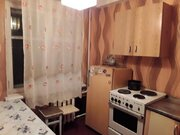 Продажа квартир в Забайкальском крае