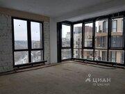 Продажа квартиры, Химки, Улица Заречная - Фото 1